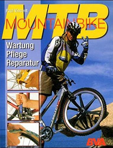 Mountainbike. (3870732717) by Vincent, Paul