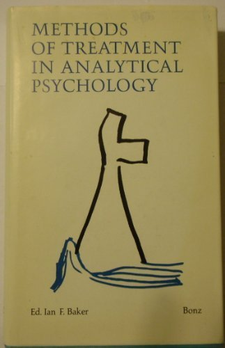 The Methods of Treatment in Analytical Psychology