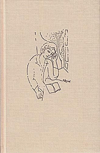 Gedichte. Auswahl aus dem lyrischen Werk: August von Platen