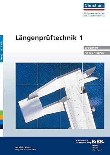 9783871250484: Schutzgasschwei�en WIG, MAG _bungen fnr den Auszubildenden.