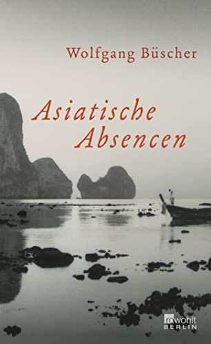 9783871346163: Asiatische Absencen