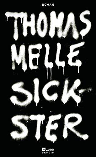 Sickster: Melle, Thomas