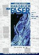 9783871506246: Handbuch der Faser