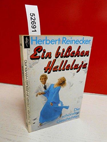 Herbert Reinecker Ich Hab`vergessen Blumen Zu Besorgen Geschichten Isbn 3 7951 1 Belletristik Bücher