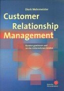 9783871562747: Customer Relationship Management.