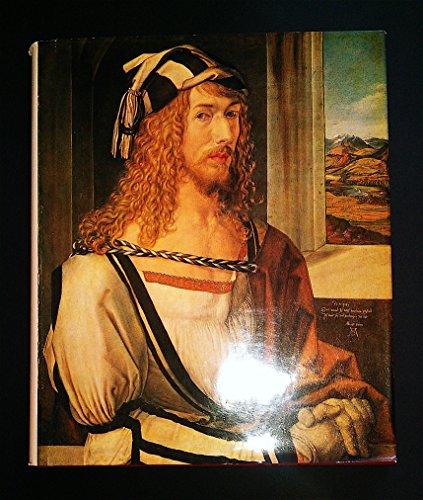 Albrecht Dürer.: Anzelewsky, Fedja: