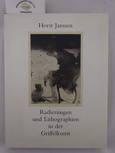 Joachim von Sandrart : Kunst-Werke u. Lebens-Lauf.: Klemm, Christian und