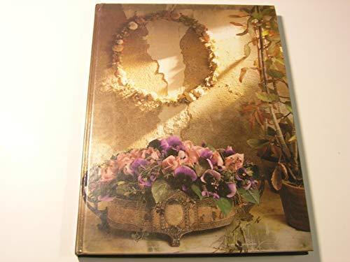 9783871700507: Quellen meiner Floristik/ Wellsprings of my Floristry