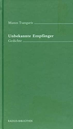 9783871730436: Experimente an Menschen: Biologie, Medizin, Chemie, was ist machbar, notwendig, erlaubt (Projekte, 43) (German Edition)