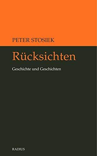 Schatten im Kalk: Lyrik u. Prosa aus d. Knast (Radius Bucher) (German Edition): n/a