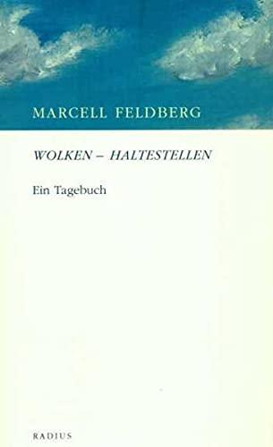 9783871739910: Stilleben: 65 Zeichnungen (German Edition)