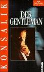 9783871792854: Der Gentleman