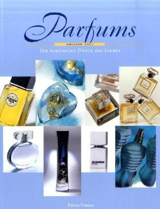 9783871880773: Parfums
