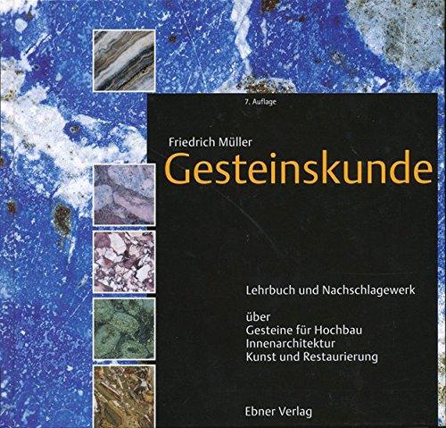 9783871881220: gesteinskunde: lehrbuch und nachschlagewerk über, Innenarchitektur ideen
