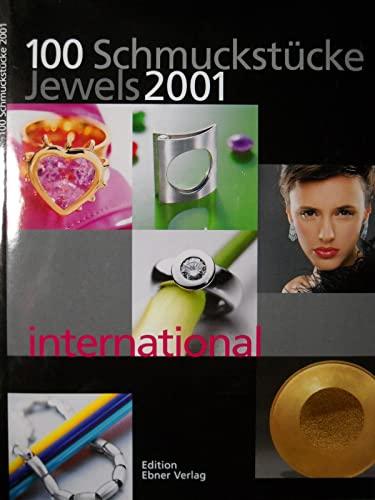 9783871881541: 100 Schmuckstücke 2001 - 100 Jewels 2001