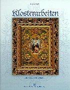 9783871912481: Klosterarbeiten