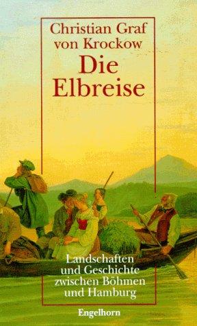 9783872032256: Die Elbreise