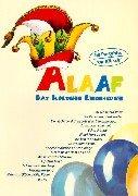 9783872522818: Alaaf - Das Koelsche Liederbuch