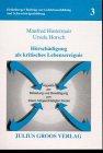 Hörschädigung als kritisches Lebensereignis : Aspekte der Belastung und Bewältigung ...