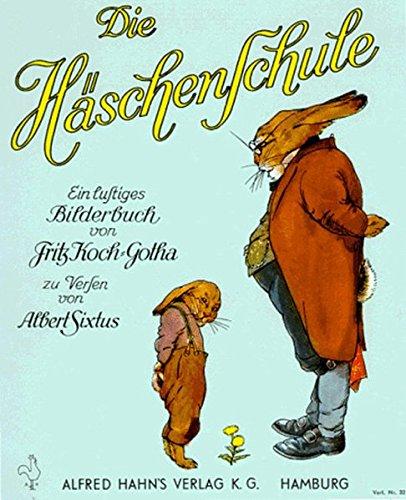 9783872860323: Die Haschenchule (German Edition)