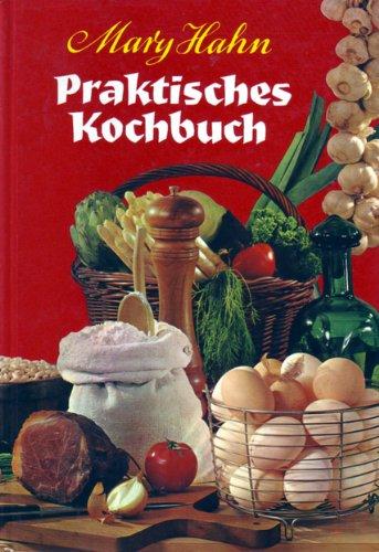 9783872870001: Praktisches Kochbuch. Mit 1683 Originalrezepten