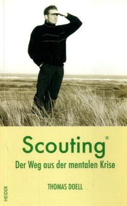 9783873144255: Scouting
