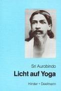 9783873481718: Licht auf Yoga