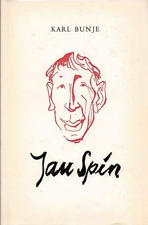 Jan Spin: Plattdt. Geschichten (German Edition): Karl Bunje