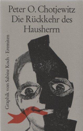 Der Anfang der Angst, aus einer glu?cklichen Kindheit: Prosa (Broschur) (German Edition)