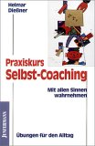 9783873874077: Praxiskurs Selbst-Coaching.