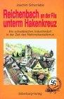 9783874072014: Reichenbach an der Fils unterm Hakenkreuz: Ein schwäbisches Industriedorf in der Zeit des Nationalsozialismus