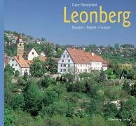 9783874076418: Leonberg