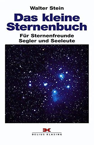 KLEINE STERNENBUCH: STEIN, R