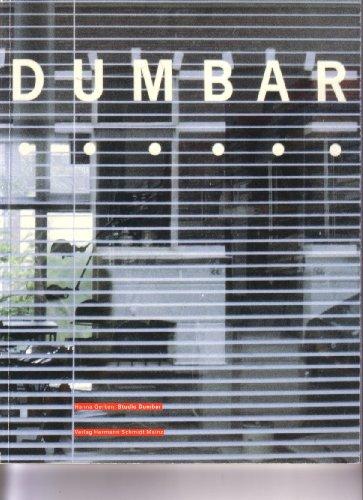 """Beispielbild für Studio Dumbar, """"Take new ways to express yourself"""", zum Verkauf von Klaus Kuhn Antiquariat Leseflügel"""