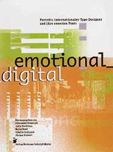 9783874394390: emotional_digital