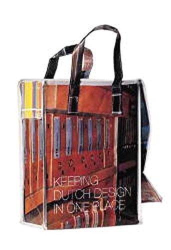 Nederlands Ontwerp Dutch Design 2002. Das BNO-Buch
