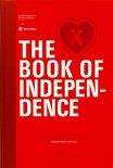 9783874397049: The Book of Independence: Heartbeat Moments No. 3