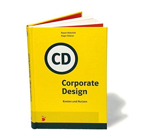 Corporate Design: Rayan Abdullah