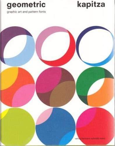 Geometric: Petra Kapitza; Nicole Kapitza