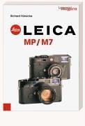9783874677974: Leica M7/MP