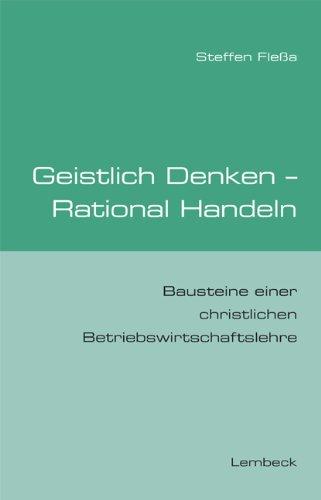 9783874764230: Robert Schumann und seine Zeit.