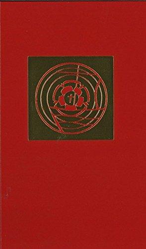 9783875031584: Evangelisches Gesangbuch - Kirchenausgabe