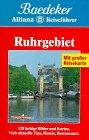 9783875041545: Ruhrgebiet