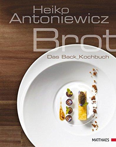 Brot: Heiko Antoniewicz