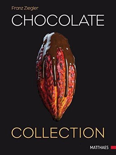 Chocolate Collection: Franz Ziegler