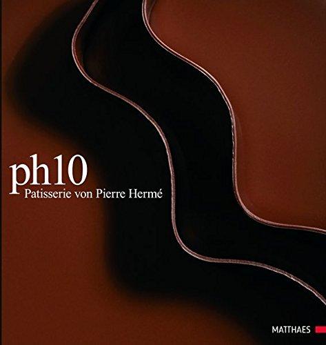 PH10: Pierre Herm�