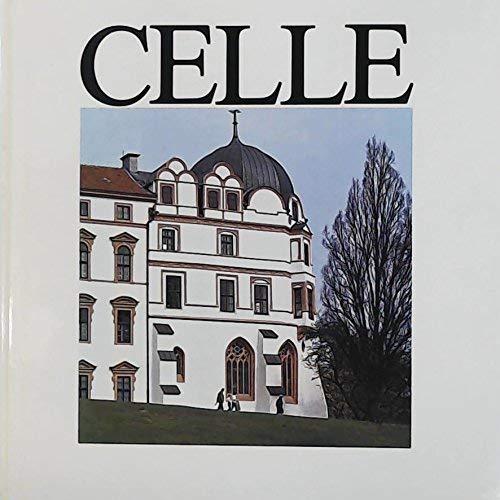 Celle: Ulrich V. Witten
