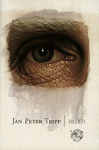 Bilder: Jan-Peter Tripp