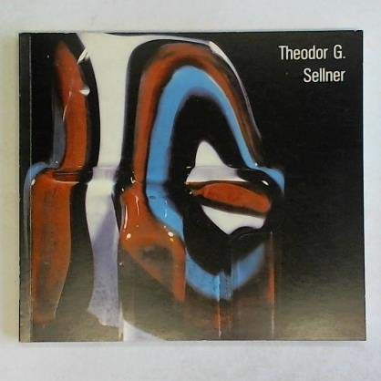 9783875532999: Theodor G. Sellner (German Edition)