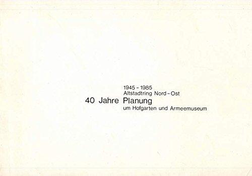 Kunst in der Bundesrepublik Deutschland : 1945: Honisch, Dieter [Bearb.]